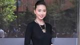 """Ngô Thanh Vân hóa dì ghẻ trong """"Tấm Cám"""" thế kỷ 21"""
