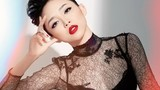 Ca sĩ Tóc Tiên dằn mặt anti fan vì bị chê xấu