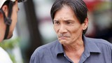 Thương Tín kể chuyện bị cưỡng bức năm 13 tuổi gây sốc