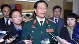 Bộ Chính trị thống nhất giới thiệu Tổng Bí thư Nguyễn Phú Trọng tái cử