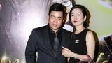 Phương Mỹ Chi vắng mặt tại sinh nhật ca sĩ Quang Lê