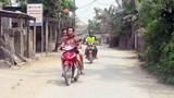 Kẻ khống chế con tin ở Diễn Châu vừa ra tù, nghi nhiễm HIV
