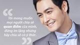 Những câu nói nhận nghìn like của MC Phan Anh