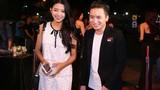Phan Mạnh Quỳnh tiết lộ cách chinh phục bạn gái 22 tuổi
