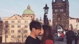 Hồ Quang Hiếu sợ Bảo Anh bị tổn thương khi công khai yêu