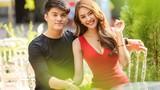 Lâm Vinh Hải thừa nhận đang yêu Linh Chi sau khi ly hôn