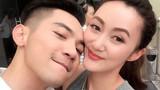 Mai Quốc Việt cưới bạn gái Việt kiều vào tháng 3