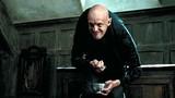 """Diễn viên """"Harry Potter"""" bị gãy cổ, nghẽn phổi vì tai nạn"""