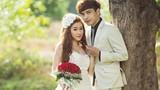 """Hồ Quang Hiếu tỉnh bơ với """"đêm tân hôn"""" của vợ cũ"""