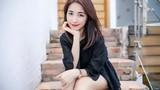 Hòa Minzy viết thư xin lỗi nghệ sĩ và cộng đồng fan Kpop