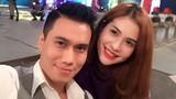 Bất ngờ chuyện sống thử 3 năm của Việt Anh và bạn gái
