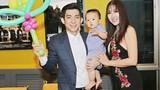 Phi Thanh Vân, Bảo Duy hoàn tất thủ tục ly hôn