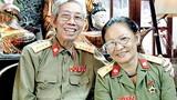 """Vợ NS Thuận Yến sốc khi """"Màu hoa đỏ"""" bị tạm dừng lưu hành"""