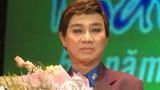 NSƯT Thanh Sang đang hôn mê sâu, nguy kịch vì xuất huyết não