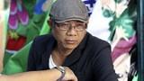 Hương Giang Idol xúc phạm Trung Dân, nhà sản xuất nói gì?