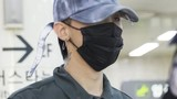 G-Dragon xuất hiện lặng lẽ giữa scandal ma túy của T.O.P