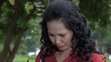 """""""Sống chung với mẹ chồng"""" tập cuối: Mẹ chồng nàng dâu hóa giải mâu thuẫn"""