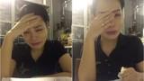 Vợ Xuân Bắc tố đồng nghiệp của chồng: Nghệ sĩ phản ứng trái chiều