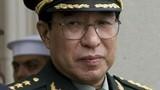 Trung Quốc khai trừ đảng hàng loạt quan chức cấp cao