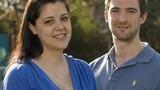 Kỳ diệu: Sinh đôi sau khi bị ung thư vô sinh