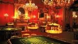 10 casino khách sạn xa hoa nhất thế giới