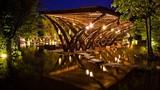 Resort Việt Nam lọt top đẹp nhất hành tinh 2014