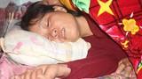 TNGT thảm khốc 9 người chết: Bố mẹ cô dâu chết trong ngày cưới
