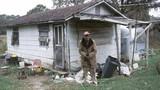 Hình ảnh ít ngờ ở những nơi nghèo nhất nước Mỹ