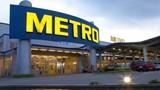 Tập đoàn Metro Cash & Carry có những bí mật gì?