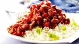 Món ăn giảm cân truyền thống của 7 nước trên thế giới