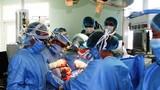 Bệnh nhân ghép tim phổi đầu tiên ở VN qua đời