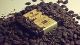 Xem sản xuất loại socola đắt bậc nhất thế giới