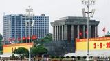 Thủ tướng yêu cầu kiểm tra nhà 17 tầng gần Ba Đình
