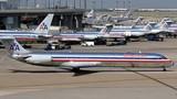 Soi hãng hàng không có phi công tử vong ngay trên đường bay