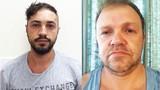 Khởi tố ba ông Tây trộm tiền qua ATM bằng thủ đoạn tinh vi