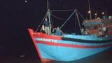Thêm 2 tàu cá mất liên lạc trên biển