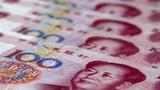 Năm 2016, nhà giàu Trung Quốc đốt tiền vào đâu?