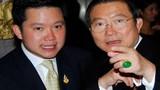 Soi tài sản của tỷ phú Thái muốn mua Big C Việt Nam