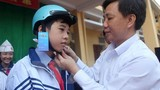 Hà Nội giảm nhẹ hình thức kỷ luật học sinh vi phạm GT