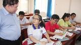 Thi THPT quốc gia: 32% thí sinh chỉ thi để xét tốt nghiệp