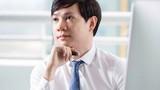 Những thiếu gia Việt thừa kế cơ nghiệp ngàn tỷ nhưng sống giản dị