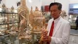 Sửng sốt những đại gia Việt giàu kếch xù sau khi đi tù