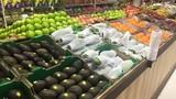 Những hoa quả Việt tấn công thị trường nước ngoài