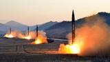 Tên lửa Triều Tiên đủ sức hạ triệu người trong vài phút?