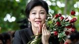 Bà Yingluck đối mặt 10 năm tù giam tại phiên tòa cuối cùng