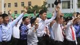 Mùa hè ở Triều Tiên: Ảnh độc về cuộc sống đời thường