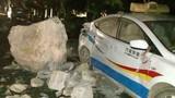 Động đất ở Cửu Trại Câu: 100 người có thể thiệt mạng