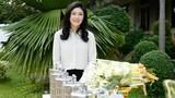 Cuộc sống đời thường của cựu Thủ tướng Thái Lan Yingluck Shinawatra