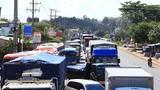 Sẽ giảm 20% giá vé qua trạm BOT Biên Hòa