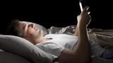 Điều tồi tệ gì sẽ tới nếu bạn ngủ muộn sau 22h